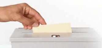حول تنفيذ الأحكام الخاصة بالطعون الانتخابية