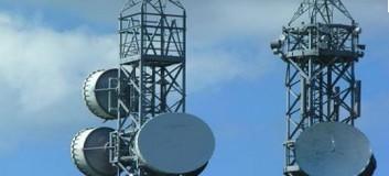 مراجعة الإطار التشريعي والتنظيمي لقطاع الاتصالات