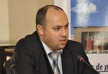 الإشكالات الدستورية لتدبير المالية العمومية بالمغرب