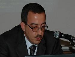 المجلس الاقتصادي والاجتماعي ومتطلبات الشارع المغربي
