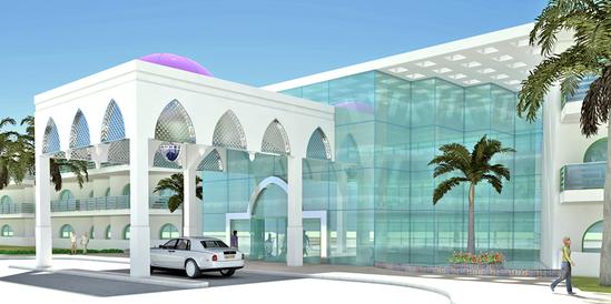 لقاء بالسعيدية يومي 13 و14 ماي الجاري حول فرص الاستثمار ومناخ الأعمال في الجهة الشرقية