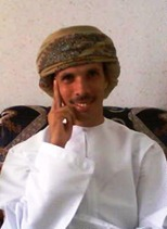 المغرب ومجلس التعاون الخليجي