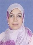 انضمام المغرب إلى دول مجلس التعاون الخليجي بين الضرورة الاقتصادية والتبعات سياسية