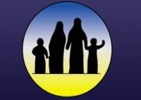 الدعوة الى تأسيس مجلس أعلى للأسرة يهتم باقتراح القوانين والآليات المناسبة لتعزيز مكانة مؤسسة الأسرة