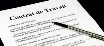ثلثا الأجراء بالمغرب يعملون بدون عقد عمل