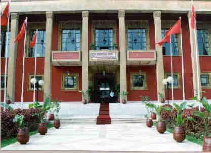 مجلس النواب يصادق على مشروع قانون يتمم الظهير الشريف بمثابة النظام الأساسي العام للوظيفة العمومية