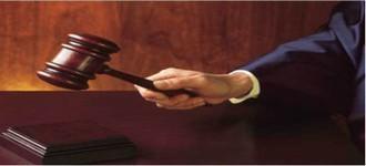 لجنة العدل والتشريع وحقوق الإنسان، تناقش مشروع قانون يتعلق بتنظيم قضاء القرب