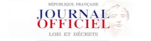 France: Nouvelles dispositions en matière d'arbitrage