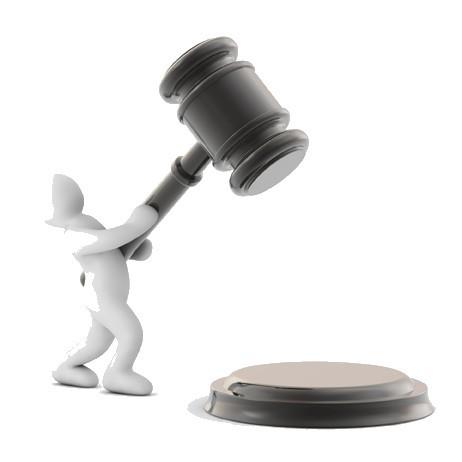 ثلاثة و خمسون مشروع قانون لازال قيد الدرس أمام البرلمان