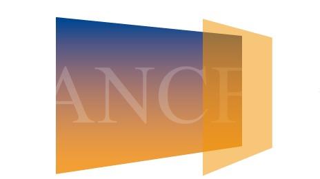 الوكالة الوطنية للمحافظة العقارية والمسح العقاري والخرائطية: توظيف عبر الإنتقاء آخر أجل هو 20 يونيو 2011