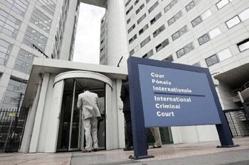 مائدة مستديرة حول المحكمة الجنائية في عالم اليوم