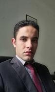 القانون التونسي: قراءة في نظام الاشتراك في الأملاك بين الزوجين  في ضوء القانون عدد 94 لسنة 1998 وبعض التشريعات المقارنة