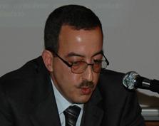 لم تغيب القراءات الاقتصادية والاجتماعية للدستور المغربي الجديد ؟
