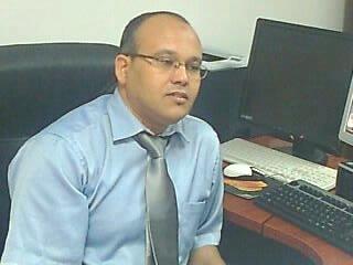 إدارة الدعوى المدنية: أحد مفاتيح تطوير الحلول البديلة للتقاضي والرفع من النجاعة القضائية