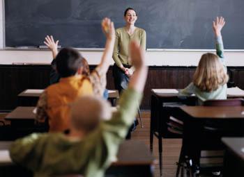الإمتيازات الضريبية المخولة لقطاعي التعليم الخصوصي والتكوين المهني