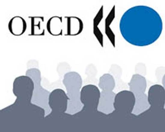 المغرب يدعو إلى تمكينه من وضع عضو كامل العضوية بمنظمة التعاون والتنمية الاقتصادية