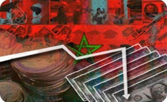 مكتب الصرف: فرنسا تظل الشريك التجاري الأول للمغرب