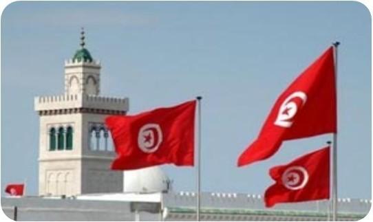 تونس - قانون يحظر على الأحزاب التونسية تلقي تمويلات من الخارج