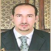 من القضاء إلى سلطة القضاء بسلطات مغربية وتجديدية