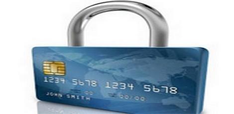 Cartes bancaires : le taux de fraude s'établit à 0.05% pour le Maroc