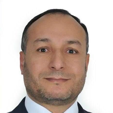 تسهيل الولوج إلى العدالة الدستورية تطور في النص ومناهج عمل القضاء الدستوري المغربي للدكتور رشيد المدور