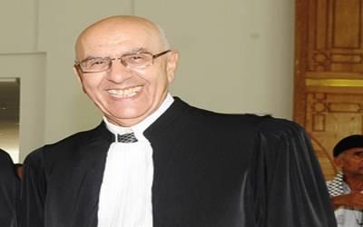 وزير العدل: النصوص المتعلقة بإصلاح المنظومة القضائية تهدف الى تسهيل ولوج المتقاضين الى القضاء