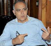 """Entretien: S. Mezouar : """"les privatisations ne peuvent jamais alimenter le Budget de l'Etat"""""""