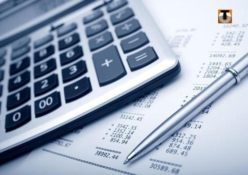 LOI DE FINANCES 2012: UNE CIRCULAIRE DES FINANCES PRÉCISE LES MESURES À OBSERVER