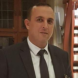 دفاعا  عن الوكالة القضائية للمملكة  كنيابة عامة مدنية بقلم ذ عبد المنعم محسيني