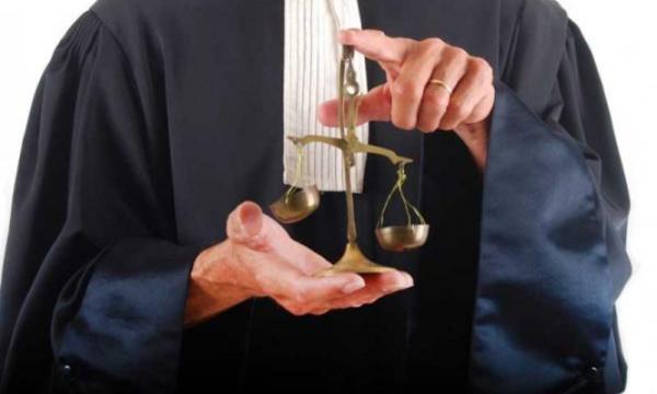 نسخة كاملة من مقرر السيد نقيب هيئة المحامين بتطوان بحفظ شكاية زوجة السيد بوعشرين ضد المحامي الهيني