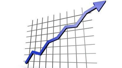 ما هو الاقتصاد التضخمي ؟