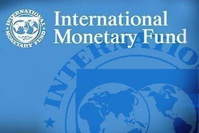 صندوق النقد الدولي يتوقع تطورا في نمو الإقتصاد المغربي عامي 2011 و2012