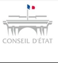 France: Une astreinte est prononcée à l'encontre de l'Etat _ oui