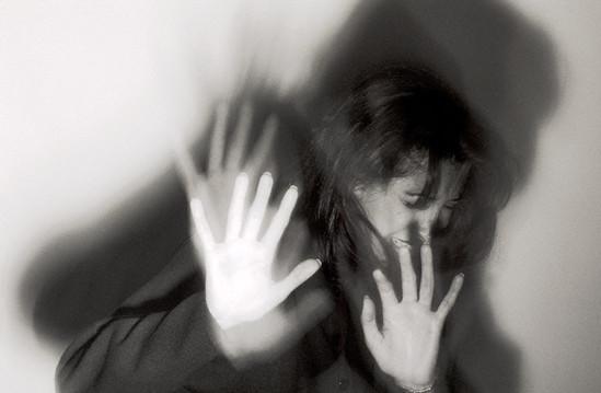 مقترح قانون خاص بالعنف الأسري قائم على مقاربة النوع الاجتماعي