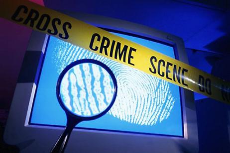 ندوة بمراكش حول سبل حماية الشباب من مخاطر الجريمة الإلكترونية يومي 4 و5 أكتوبر المقبل