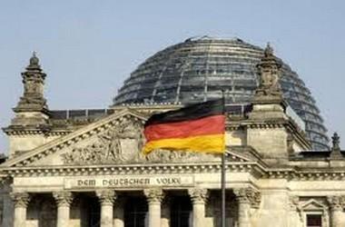 البرلمان الألماني يصوت على قانون يسهل إجراءات الاعتراف بالشهادات الأجنبية
