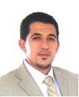 النظام القانوني لانقضاء عقد الوكالة التجارية