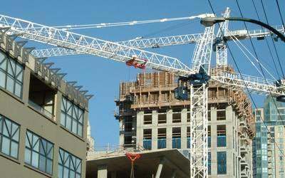 قطاع البناء يفقد 6000 منصب شغل في الربع الثالث من العام الحالي