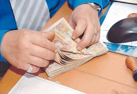 إرتفاع قروض الاستهلاك إلى 50 مليار درهم
