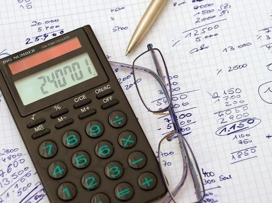 Dépense fiscale : qui profite réellement des exonérations accordées par l'Etat