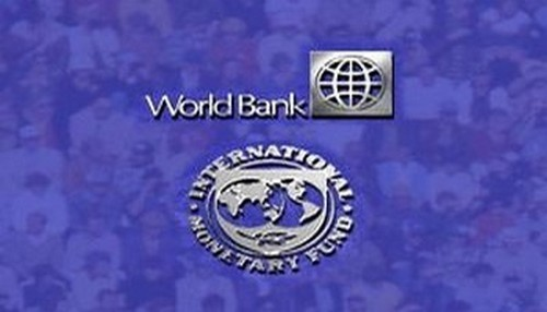 البنك العالمي و الاتحاد الإفريقي يسعيان لتقليص تكاليف تحويلات المهاجرين