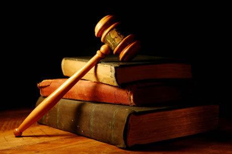 فعاليات قضائية وأخرى مهتمة بالشأن القانوني تؤسس إطارا جمعويا الأول من نوعه لنشر وتنمية الوعي القانوني