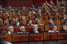 الكتلة الدستورية بالمغرب: مقاربة دستورية- قضائية