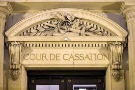 محكمة النقض الفرنسية: الإنتماء لجماعة داعش - الإشادة بأعمال إرهابية - الإعتذار عن  أعمال عنف - إعلان المتهم أنه مذنب