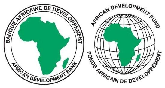 البنك الإفريقي للتنمية يصادق على منح قرض للمغرب بقيمة 224 مليون أورو