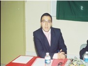 الانتخابات التشريعية المغربية ليوم 25 نونبر2011  ما بين متطلبات الشعب والمتغيرات الدولية