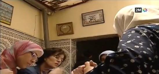 ظاهرة تشغيل الأطفال بالمغرب