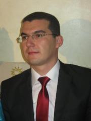 """تأسيس """"نادي قضاة المغرب"""": تشريف للقضاء وتكليف للقضاة"""