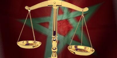L'Etat a gagné 54% des plaintes déposées contre lui en 2010