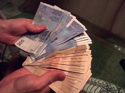 مليون و352 ألف ملف قرض استهلاك خلال 9 أشهر